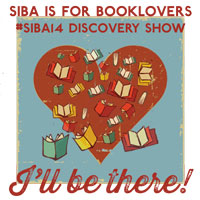 SIBA 14: First 180 Days Party