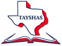STILL WATERS on the TXLA Tayshas List