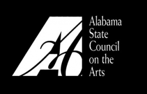 Literary Arts Fellow for the Alabama State Council on the Arts